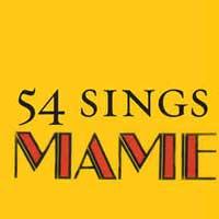 54 Sings Mame