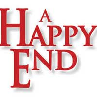 A Happy End