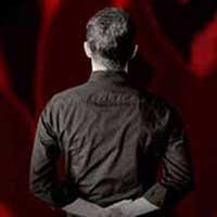 That Play: A Solo Macbeth