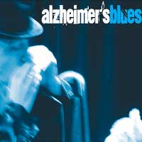 Alzheimer's Blues