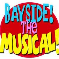 Bayside! The Musical!