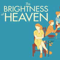 The Brightness of Heaven