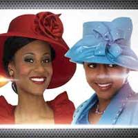 The Church Wives of Manhattan