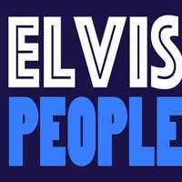 Elvis People
