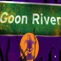 Goon River