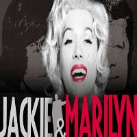 Jackie and Marilyn