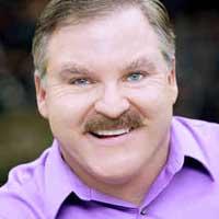 James Van Praagh: An Evening of Spirit