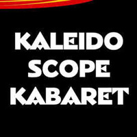 Kaleidoscope Kabaret