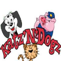 Katz 'N' Dogz