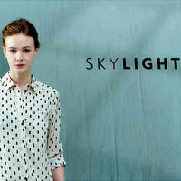 NTLive Screening: Skylight