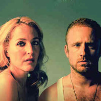 NTLive Screening: A Streetcar Named Desire
