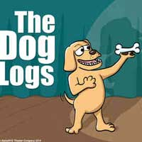 The Dog Logs