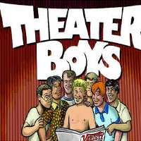 Theater Boys